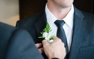 Как быстро зарегистрировать брак в россии. Сроки подачи заявления в загс: как расписаться побыстрее