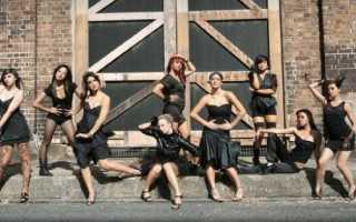 Что такое вакинг и как научиться танцевать? Танцы Вакинг: основа техники исполнения.