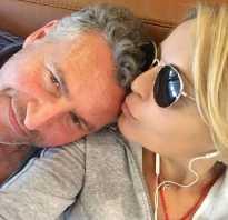 Певица анжелика варум сделала неожиданное заявление о свадьбе дочери. Леонид агутин не смог уберечь дочь от опасности