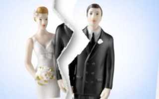 Развод через загс — порядок процедуры и юридические нюансы. Процесс прекращения брачных отношений по желанию одной стороны. В какой загс подавать заявление о разводе