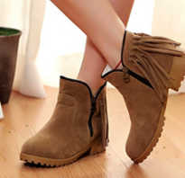 Мужские полуботинки из нубука купить. Обувь из нубука — как ухаживать и чистить зимой и летом? Плюсы и минусы обуви из нубука. Что выбрать между нубуком и натуральной кожей