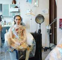 Маска для волос с желатином и уксусом. Лучшие рецепты масок для ламинирования волос: желатин, шампунь, яйцо. Домашнее ламинирование волос