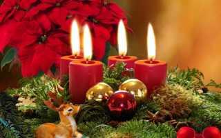 Рождественские поздравления на украинском языке короткие. Поздравление «католическое рождество» на украинском языке. Поздравления с Рождеством Христовым на украинском языке