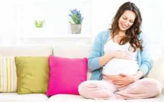 Правила поведения мужчин во время беременности!!! Как справиться с агрессией во время беременности