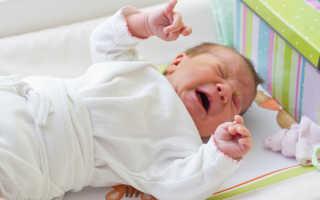 Что давать новорожденному при газиках. Газики у новорожденных при грудном вскармливании