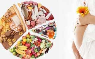 Что нельзя кушать на раннем сроке беременности. Питание при беременности на ранних сроках список. Можно ли проводить врачебные манипуляции, например, лечение зубов