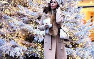 Модные пальто на осень. Модные зимние пальто для женщин — фото, тренды, стильные образы