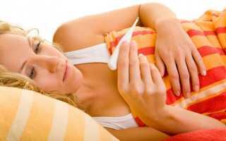 На первых сроках беременности может быть температура. Температура при беременности — причины пониженных и повышенных значений на ранних или поздних сроках, лечение