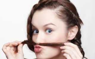 Можно ли удалять неэстетичные волосинки в носу? Как удалить волосы в носу, не навредив