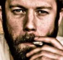 Известные бородатые певцы: русские и зарубежные. Исторические личности с усами и бородой: уникальные фото из истории