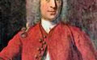 Карл Линней: краткая биография и вклад в биологию. Карл линней биография