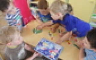 Компьютерная зависимость: рекомендации родителям поколения Z. Консультирование родителей детского сада. Компьютер и дошкольник Рекомендации для родителей при работе с компьютером