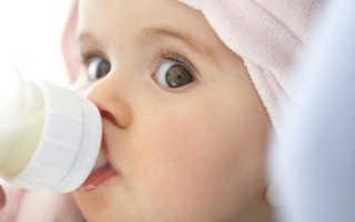 Как долго можно хранить сцеженное молоко. Зачем и когда можно сцеживать? Тара для хранения сцеженного грудного молока: на чем остановиться