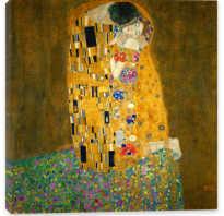 Лоренцо лото картины. Постеры, pепродукции картин известных художников в высоком разрешении хорошем качестве, клипарт и фотографии большого размера для скачивания