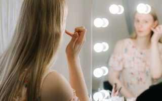 Профессиональные наборы для ухода за кожей лица. О чем мечтает кожа? Что может входить в подарочные косметические наборы? Самыми востребованными остаются комбинации