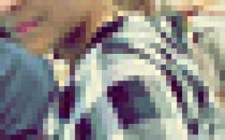 Анастасия Шпагина, кто это такая, чем занимается? Что за проблемы у Насти с пластической операцией? Настя Шпагина: биография, фото, личная жизнь и интересные факты