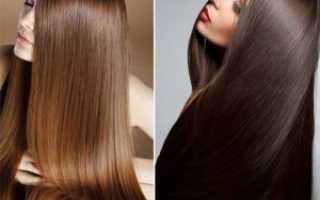 Как вывести черный цвет волос? Как избавится от черного цвета волос в домашних условиях