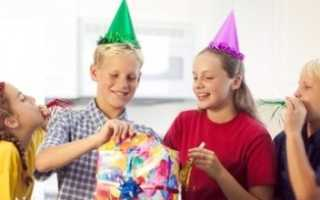 Игры в квартире для детей 10 лет. Интересные развлечения и соревнования на любой вкус или детские конкурсы на день рождения в домашних условиях: как организовать и провести