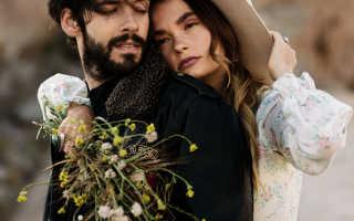 Как восстановить разорванные отношения. Как восстановить отношения с любимым человеком