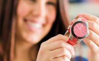 Почему любимому человеку нельзя дарить часы. Почему нельзя дарить часы: приметы. Можно ли дарить и принимать в подарок часы мужские, женские, настольные, настенные
