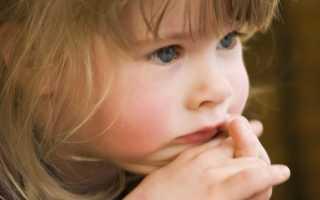 Ошо о воспитании детей. Примирение с родителями. ошо — любовь к родителям — любовь — каталог статей — любовь без условий. Вот, например, что Ошо говорил о детях и родителях