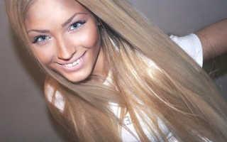Пепельно-русый цвет волос: краска Эстель, Гарньер, Лореаль, Игора, без аммиака, палитра. Как добиться без рыжины. Фото. Пепельный цвет волос: как подобрать оттенок (42 фото)