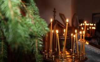 Рождество Христово: традиции, приметы и обычаи. Гадание перед Рождеством. Рождественские традиции или что делают люди на Рождество? 7 января рождество христово традиции гадания