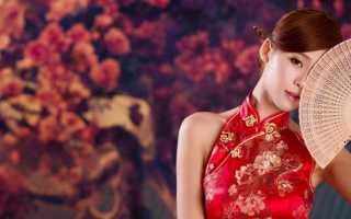 Извращенные фантазии дам 18 века. Жестокие развлечения китайских богатых женщин, какими они были