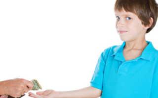 Заявление в суд на взыскание алиментов. Причины отказа во взыскании алиментов и что делать в такой ситуации. Как составить исковое заявление и получить алименты на ребенка