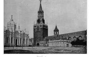 Кремлевская звезда размер. Тайны кремлевских рубиновых звезд