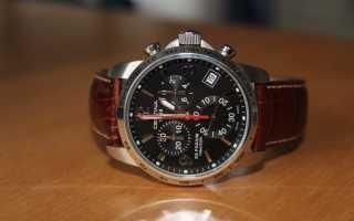 Как выбрать наручные мужские часы: несколько советов. Как выбрать наручные мужские часы