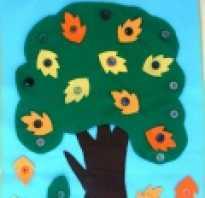 Новогоднее дерево в африке. Презентация к классному часу «новогоднее дерево разных стран». Новогодние деревья в разных странах мира