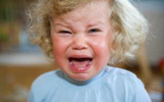 Ребенок (2 года) часто психует и капризничает. Психическое состояние ребенка. Истерика у ребенка. Что делать с капризным ребенком