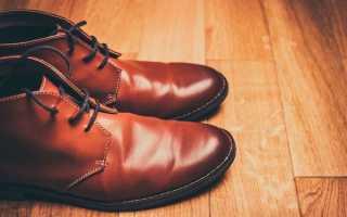 Как растянуть кожаные туфли. Как растянуть кожаную обувь в домашних условиях на размер