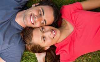 Какая разница в возрасте идеальна для отношений. Психологи определили идеальную разницу в возрасте между мужем и женой. Мужчины видят в отношениях свои преимущества