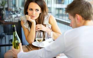 Как понимать женщин и их чувства? Чего хочет женщина от мужчины? Как понять, что женщина тебя хочет
