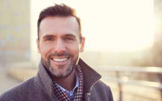 Хорошие высказывания о мужчинах. Цитаты о мужчинах: настоящих, идеальных, любимых и любящих. Афоризмы, статусы, высказывания, мудрые мысли
