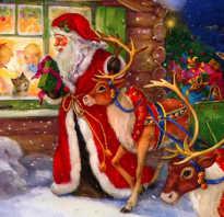 Арт с курицей на новый год рисовать. Пошаговая инструкция, как и что нарисовать детям в детский сад на новогоднюю выставку