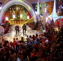 Телепрограмма на 31 декабря г. Что покажут на новый год по телевизору, телепрограмма