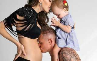 Анастасия Костенко беременна: фото с животом, последние новости. Анастасия костенко и дмитрий тарасов планирую второго ребенка Беременна ли анастасия костенко от тарасова