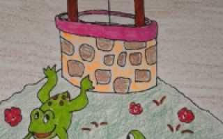 Подводка к танцу в детском саду. Стихи к танцевальным композициям для праздников в детском саду