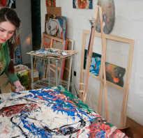 Профессии, связанные с искусством. Какие есть профессии, связанные с рисованием? Куда можно поступить если хорошо рисуешь