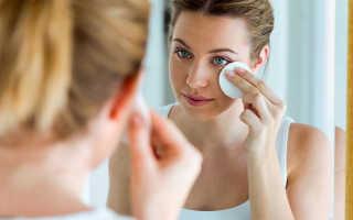 Как сохранить молодость кожи: советуют профессионалы. Как сохранить молодость кожи лица: эффективные способы и рекомендации Найти крем который сохраняет молодость лица