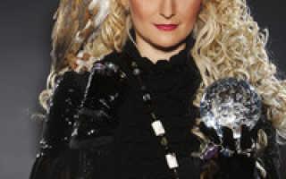 Дарья Миронова — Практическая магия современной ведьмы. Обряды, ритуалы, пророчества