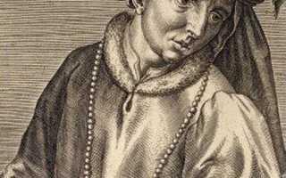 Ян ван Эйк – биография и картины художника в жанре Северное Возрождение – Art Challenge. Известные картины яна ван эйка