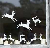 Новогоднее украшение окон своими руками. Украшение для окон из бумаги: шаблоны. Шаблоны для украшения окон: техника. Флорариум: модное украшение новогоднего окна