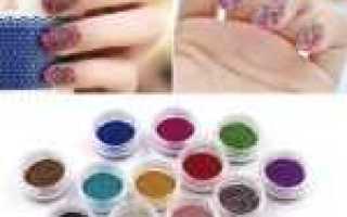 Укрепление ногтей: гелем, пудрой, ванночки в домашних условиях. Укрепление ногтей гелем и акриловой пудрой под гель лак. Особенности и правильная техника нанесения