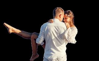 Заговоры сильные на взаимную любовь. Заклинание на личную вещь суженого. На любовь жены