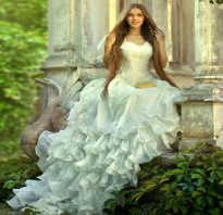 Мерить платье во сне женщине к чему. Мерить национальное платье. Мерить платье – толкование по Эзотерическому соннику